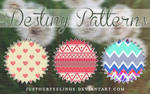 Destiny Patterns
