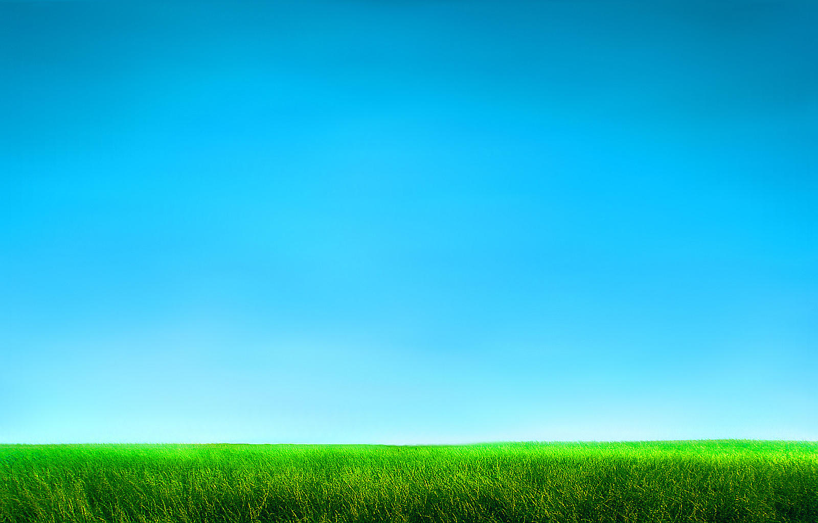 Sky and Grass Colors by legosz on DeviantArt