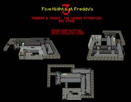 MMD- FF:THA (Remastered) (DL) by OscartheChinchilla