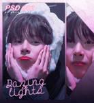 PSD 002/DAZING LIGHTS