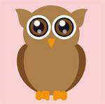Owl by Tine1983