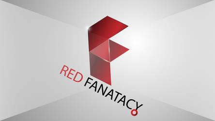 Red Fantacy by deviantdesignerr