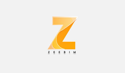 Zeebim by deviantdesignerr