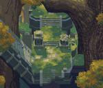 Seasons (animated)