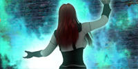 Mason Wormhole Animation