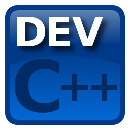 Icon dect1