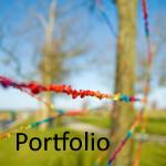 Portfolio 2010-05 by Magical-Night