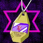 Magic Crest Activation
