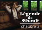 Legende de Sihault 03 by LaSentinelle