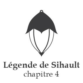 Legende de Sihault 04 by LaSentinelle