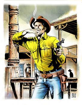 Tex 089color