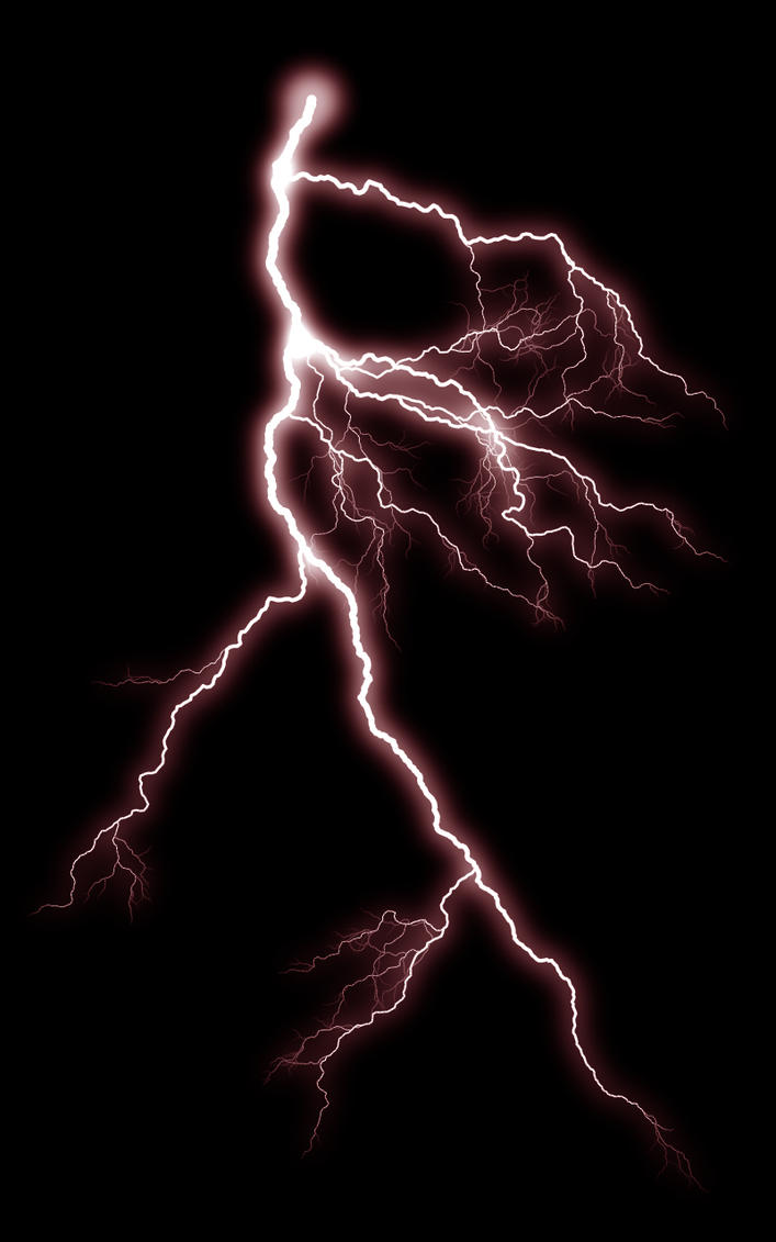 Lightning Graphic 3 by SB-Photography-Stock on DeviantArt