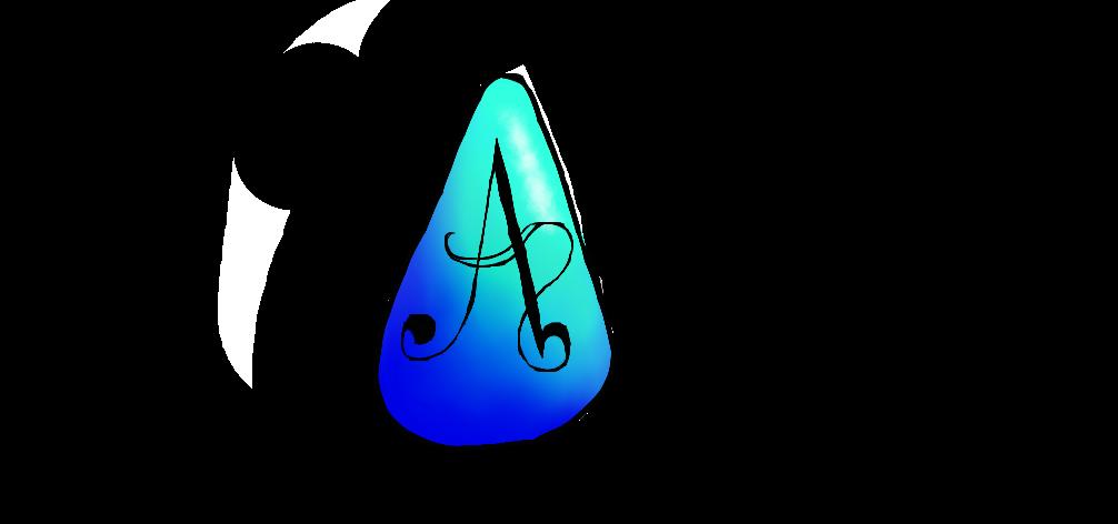Avatar one by AuroraFireClaw