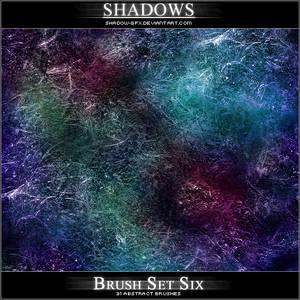 Abstract-Shad0w-GFX Set 3