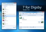 7 for Digsby version 1.7.2