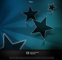 Stars by bogo-d