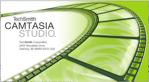 camtasia studio 6  free full version