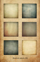 texture pack 02 by darkwood67