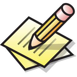 Programmer's Notepad Hi Res by brainwipe