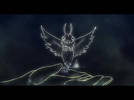 Film: - Primoris Lepidoptera -