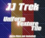 JJ Trek - Texture Tiles