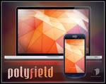 polyfield