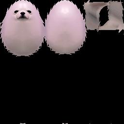 Eggdog By 52chat On Deviantart