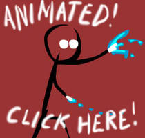 Flash Animation Doodles by Tiwyll