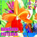 by olones_Hawaiian Patterns