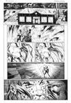 venom #06 Page 03 Inks