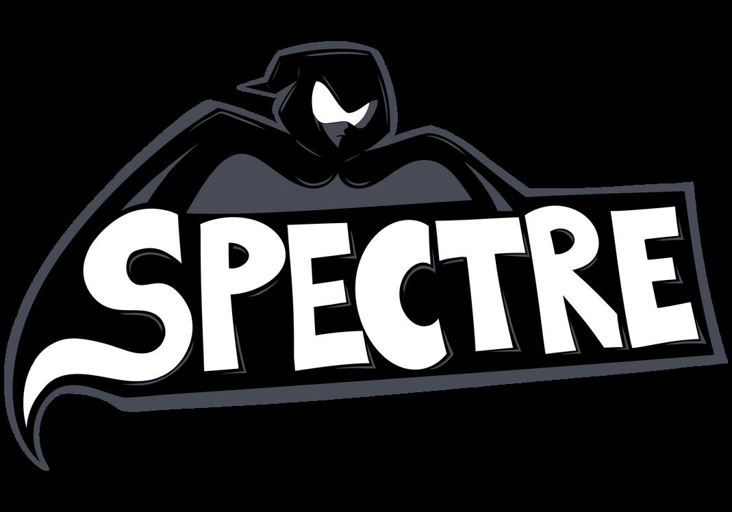 The Spectre - Melody Rocks By Sephzero by ralphbear