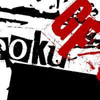 Yeoku GFX Logo 1