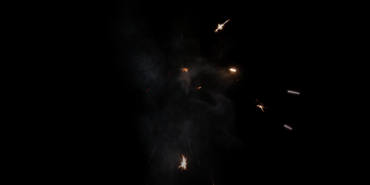 Pack de Efectos de Fuego by Firezx99