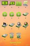 Xgreen Icon