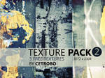 Texture PACK 2