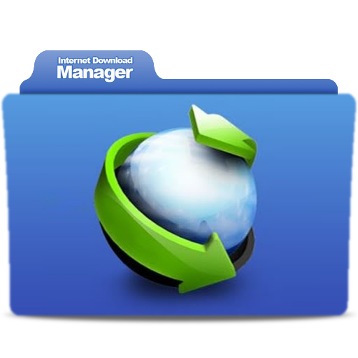 Idm internet download manager folder icon by altoor on deviantart idm internet download manager folder icon by altoor stopboris Gallery