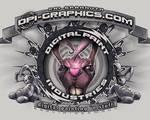 DPI Graphics header