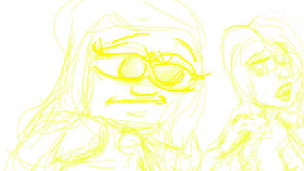 Animation practice :)