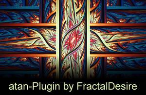 atan Plugin by FractalDesire