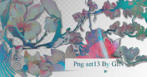 100422pngset13 by Heesunggin