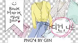 4pngs by Heesunggin