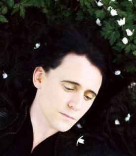 Days To Come - Loki x Pregnant!Reader by MaddChaos on DeviantArt