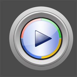 wmp button by Domestos