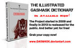 The Illustrated GasMask Dictionary V6