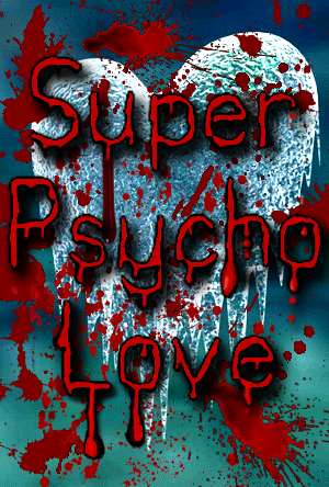 Super Psycho Love Ch  2 - GrayLu Fanfic by Rhov on DeviantArt