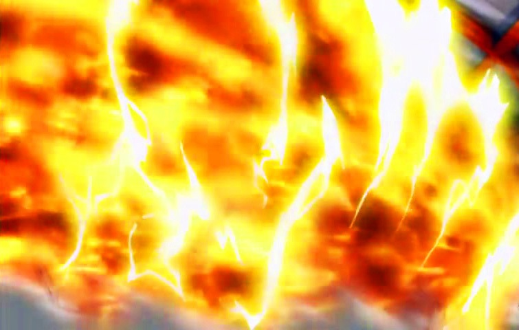 Natsu x reader chapter 23 lighting fire attack by storyreaders on