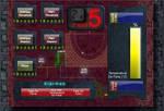 demo panel view 2