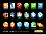 Software Icons Pack