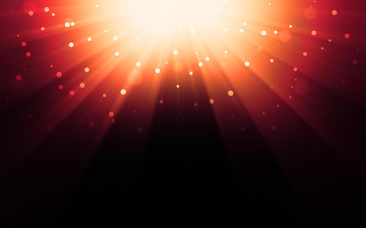 Source of light. by Mikkoliini