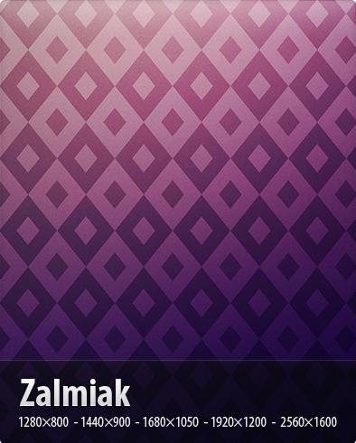 Zalmiak by Mikkoliini